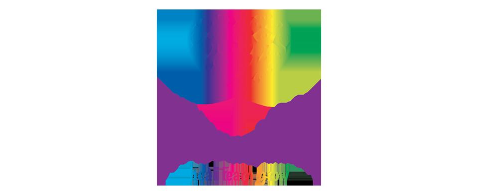 Commun@kates Logo