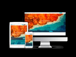 Kimberley Arts Network Website