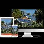Kimberley Enviro Solutions Website