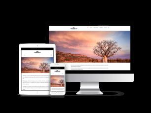 Kimberley Funerals Website