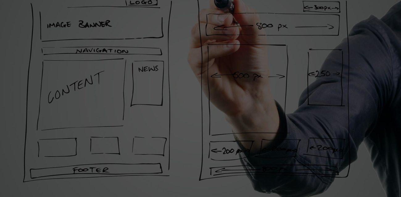 Web-Design-Background-Image